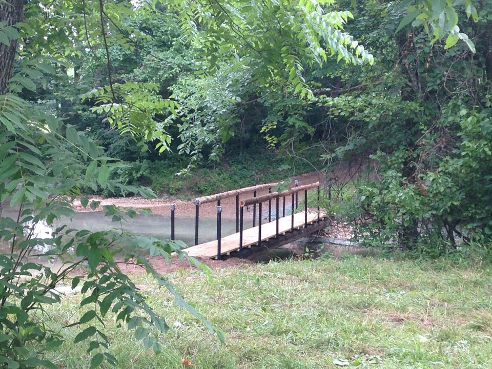 ss 2015 bridge